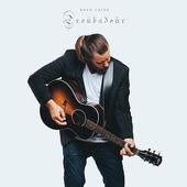 Troubadour EP - 2016