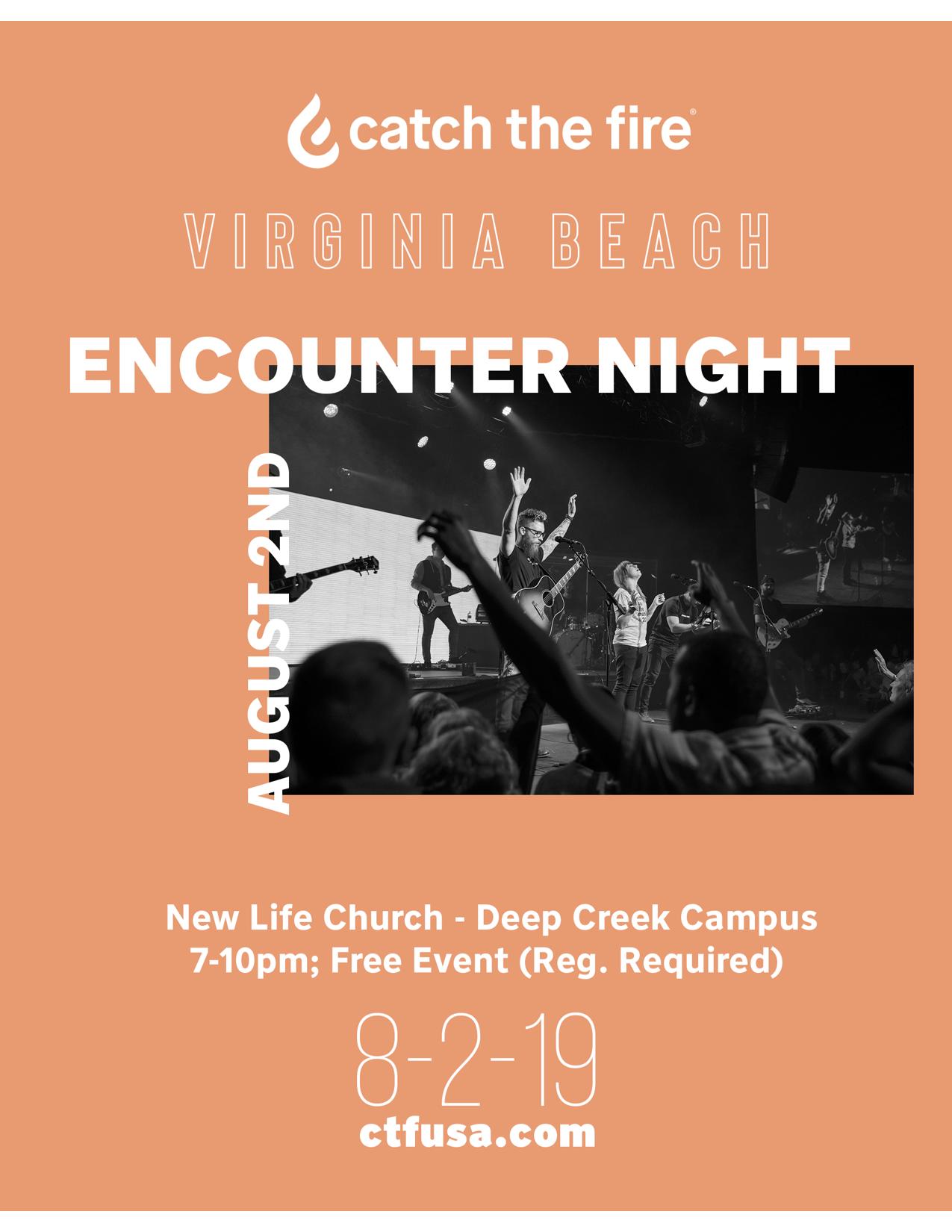 Virginia Beach Flyer2.png