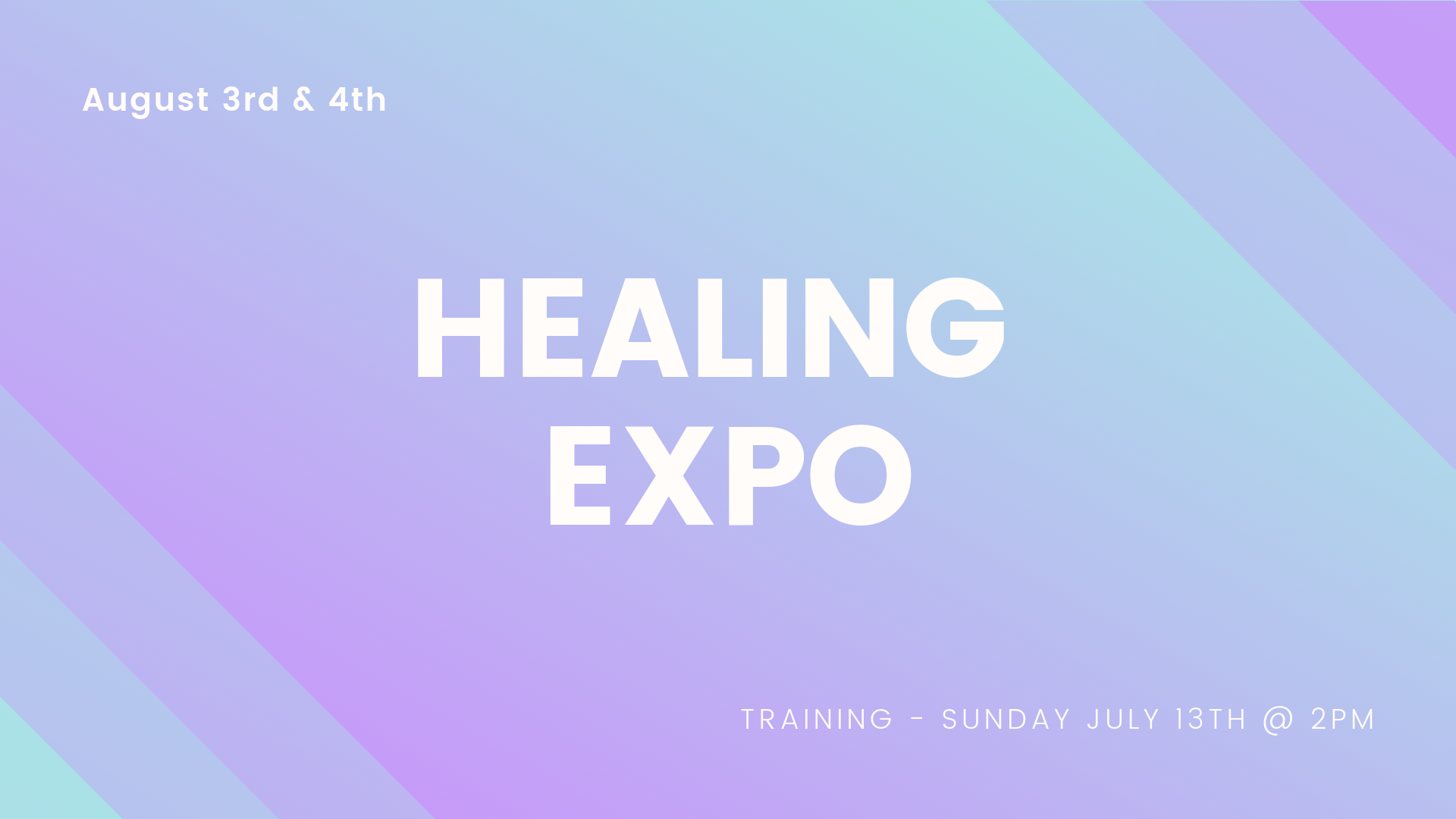 HEALING EXPO.png