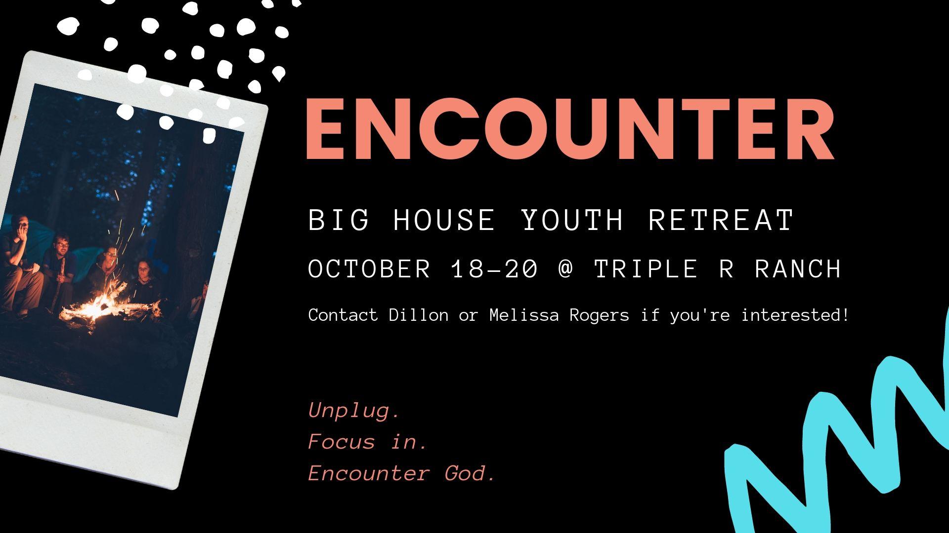 Youth Retreat 2019 slide (1).jpg