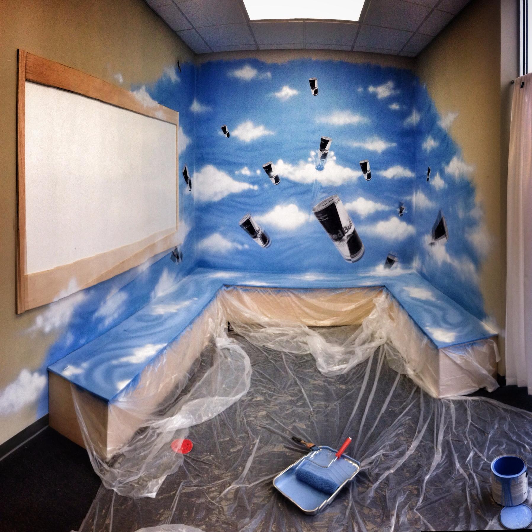 Redbull Corporate Office .jpg