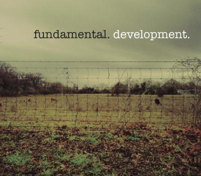Fundamental -  Development (2011)