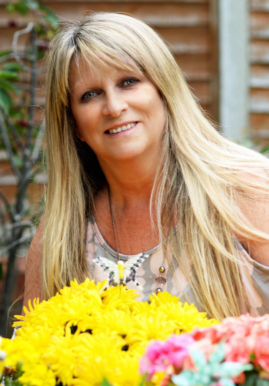 Theresa Harrison (2).jpg
