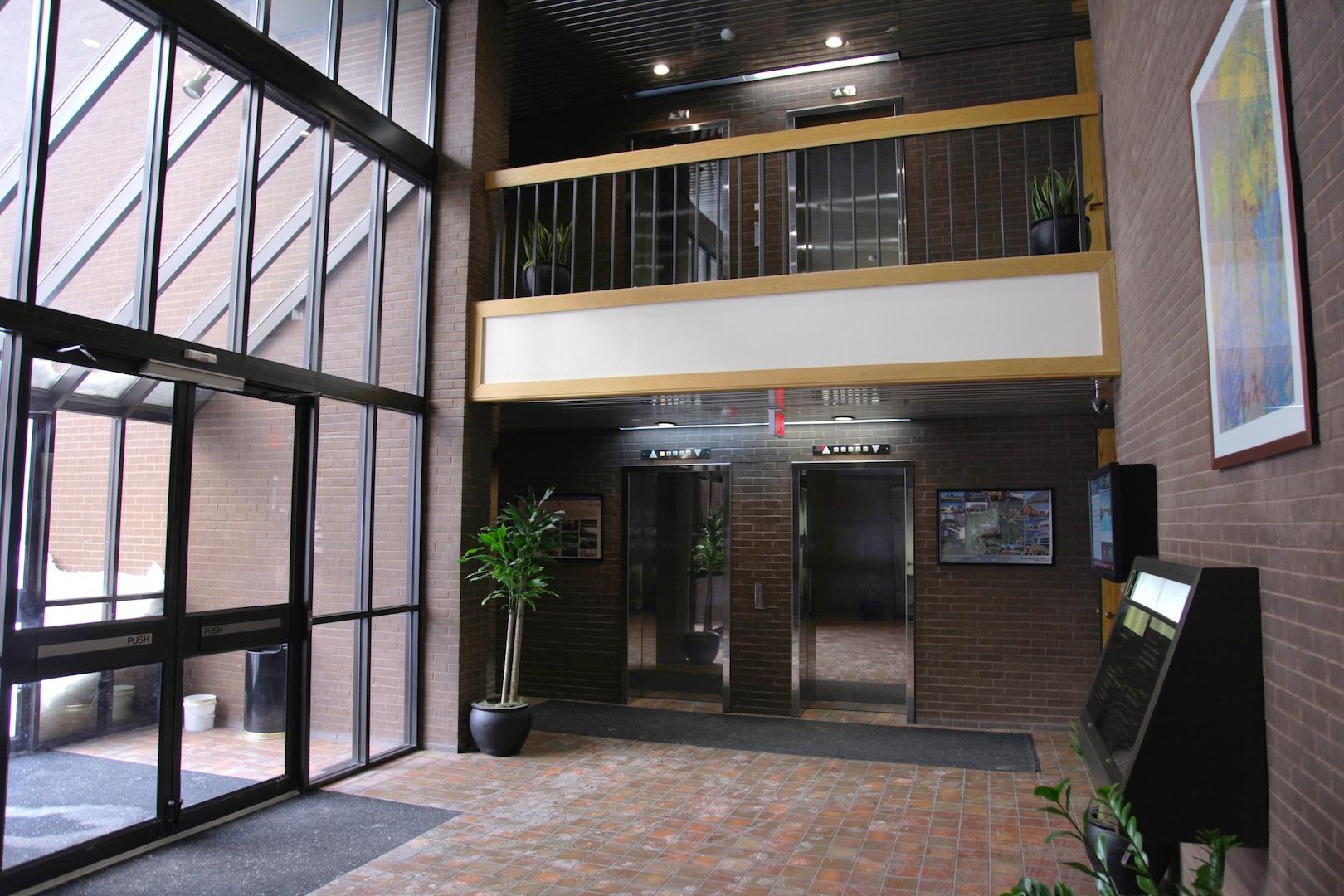 Lobby Photo copy.jpg