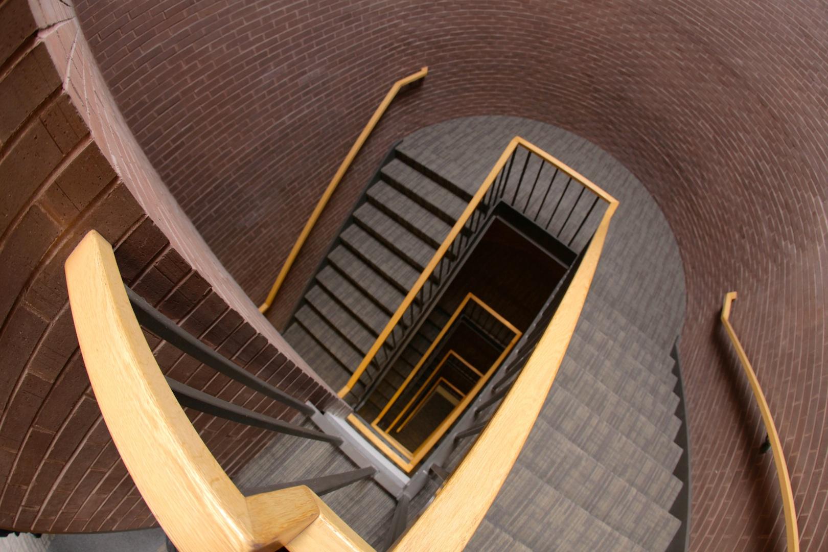 Main Staircase copy.jpg