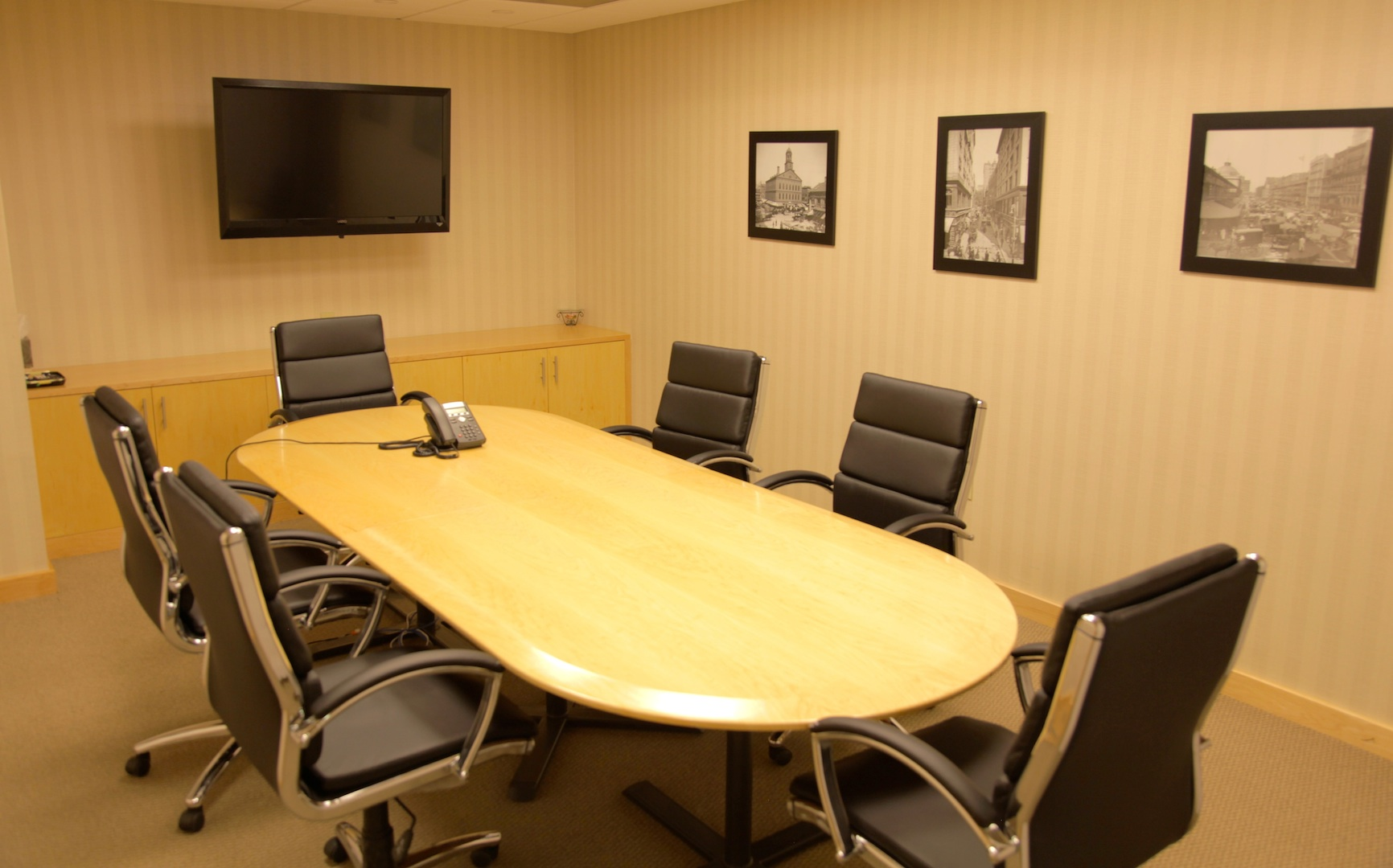 Small Conference Room copy.jpg