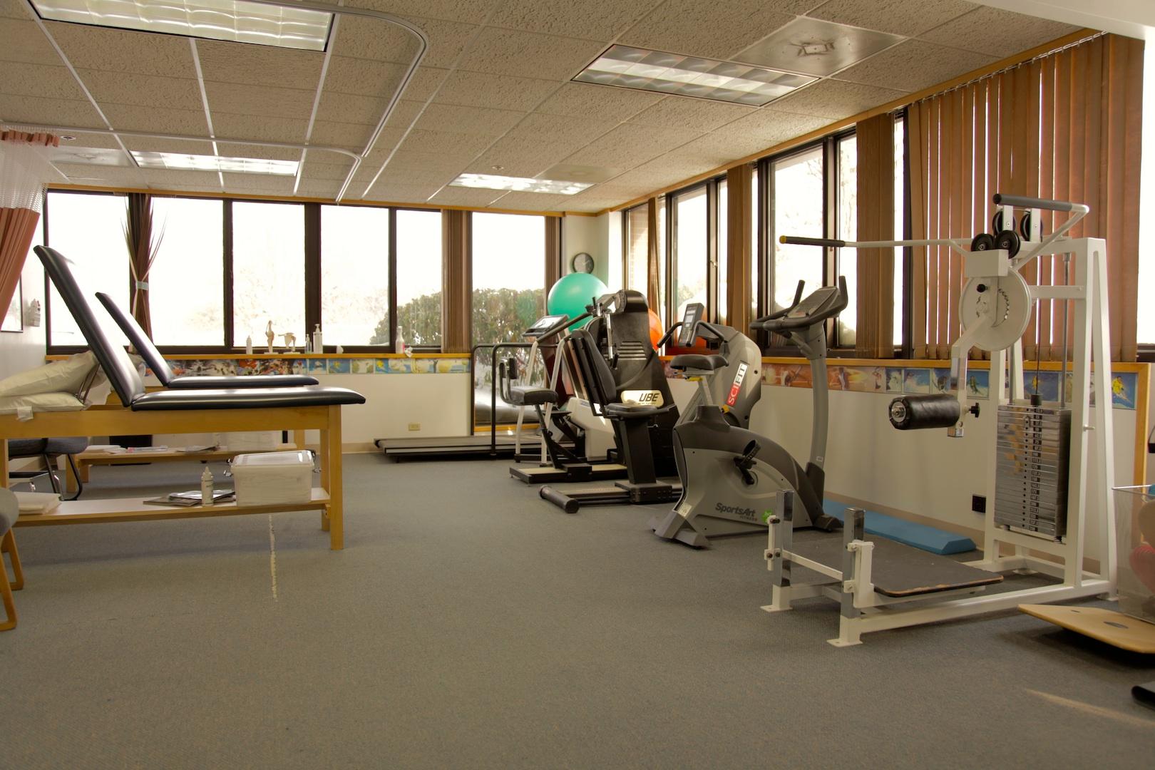 Sports Med Window Line copy.jpg