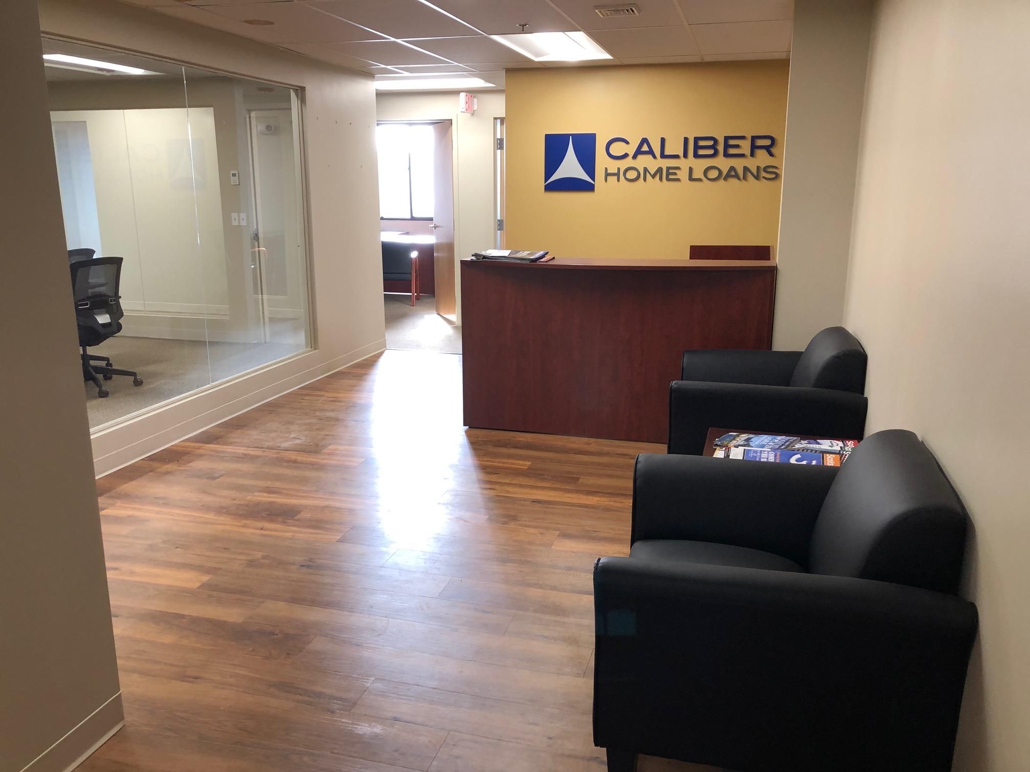 Caliber2.JPG