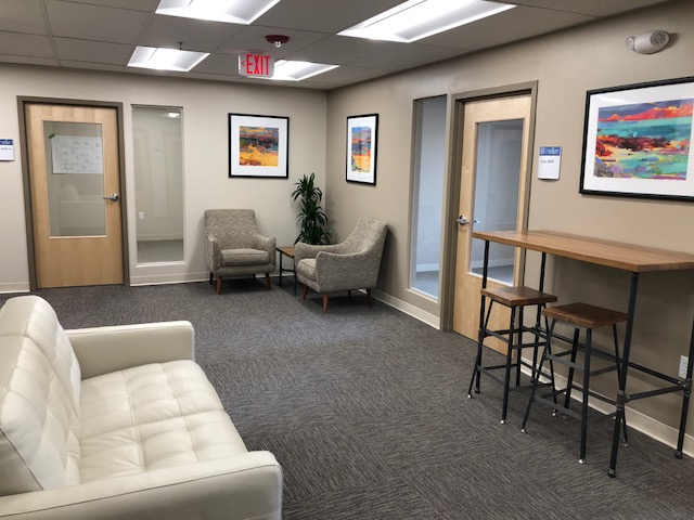 Waiting Area from Offices.jpg