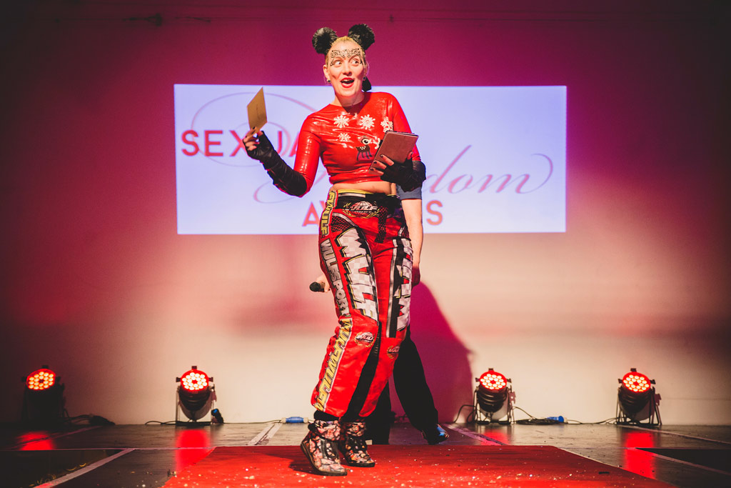 Sexual_Freedom_Awards_2016-Alix_Fox_-(compere)-Copyright+Credit_Gina_Jackson-(131aw).jpg