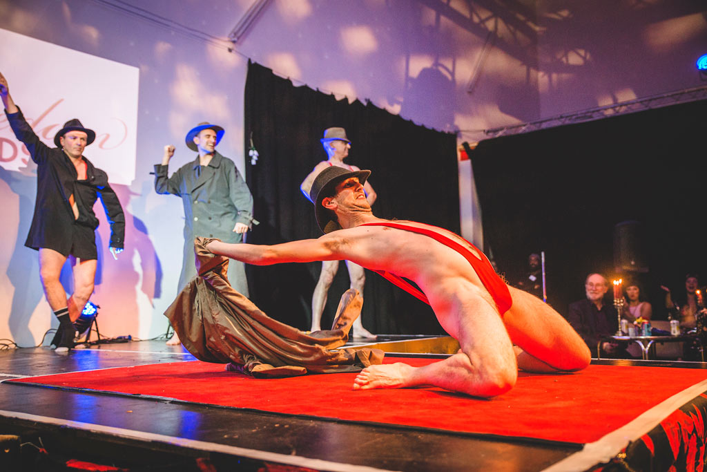 Sexual_Freedom_Awards_2016-Stripping_Shivas_(Stripper_Winner)-Copyright+Credit_Gina_Jackson-(099aw).jpg