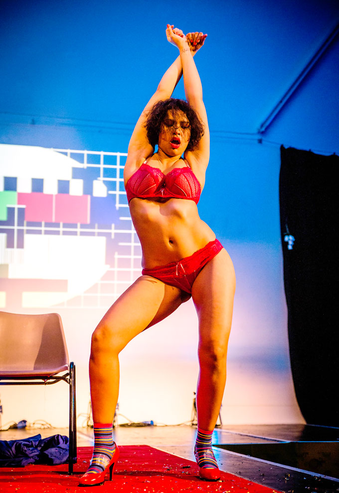 Sexual_Freedom_Awards_2016-Nicole_Henriksen_(Stripper_Finalist)-Copyright+Credit_Gina_Jackson-(137aw).jpg