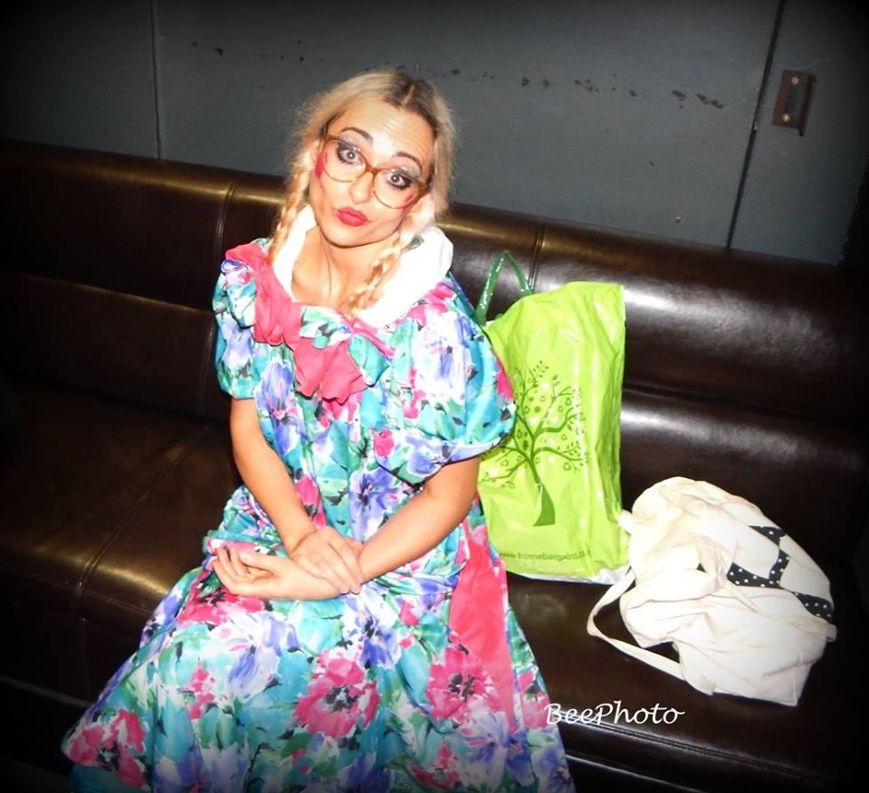 Gwen.jpg