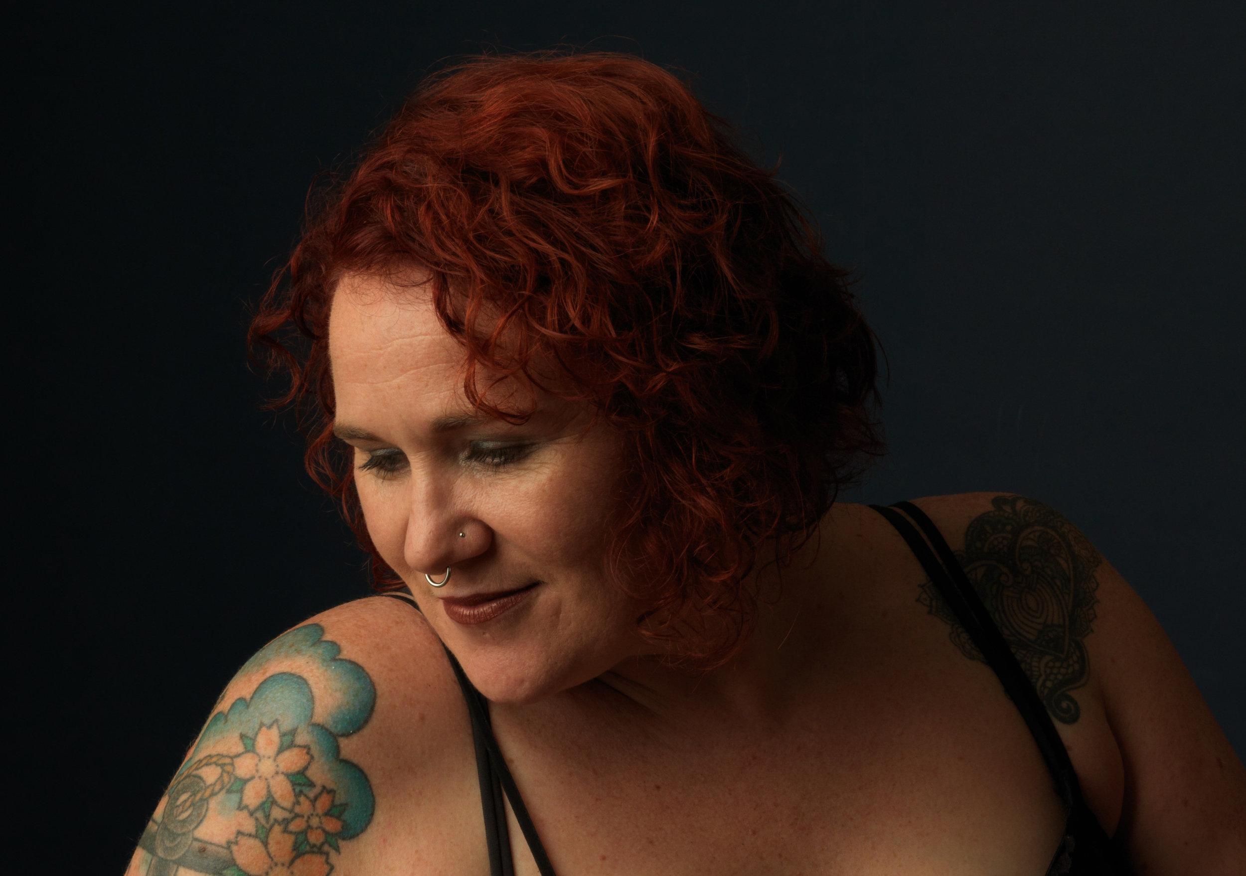 AmandaPortaitCC - Photo Credit - Carolyn Cowan.jpg