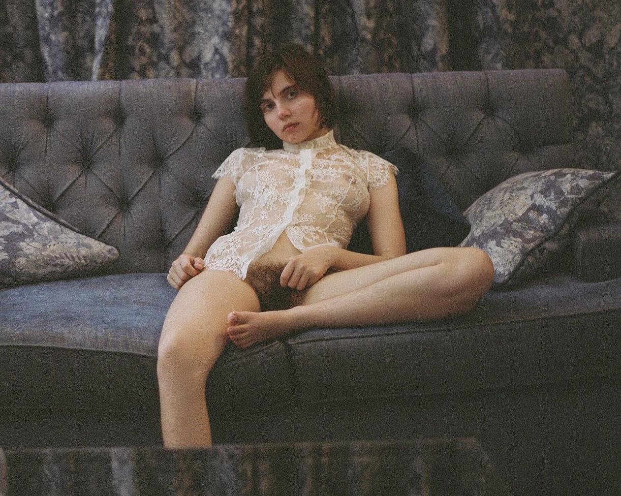 Liara Roux NSFW - 002.jpg
