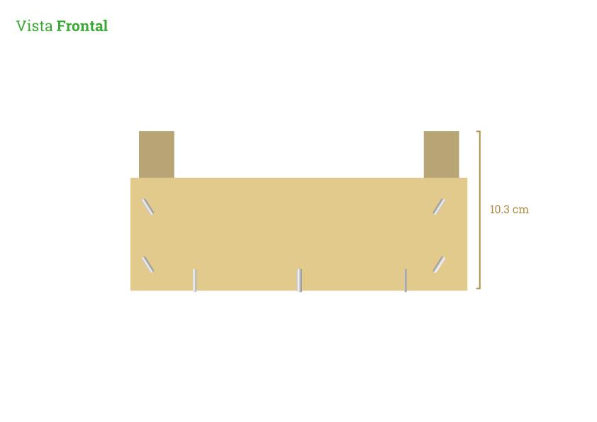 CP4-lateral1.jpg