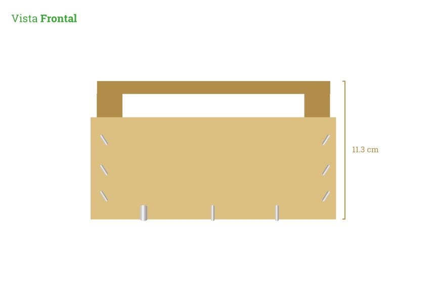 CU4.5-lateral1.jpg