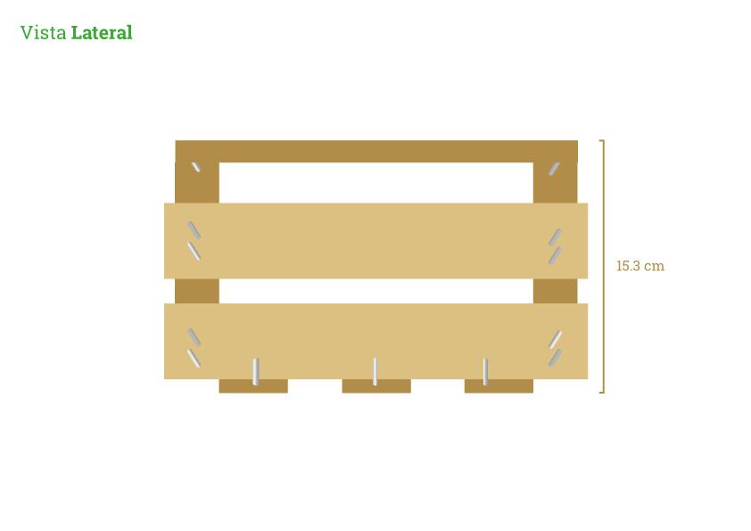 CM10-lateral1.jpg