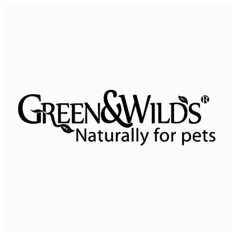 green-wilds-logo.png