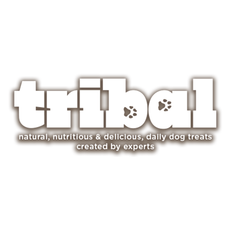 tribal-logo.png
