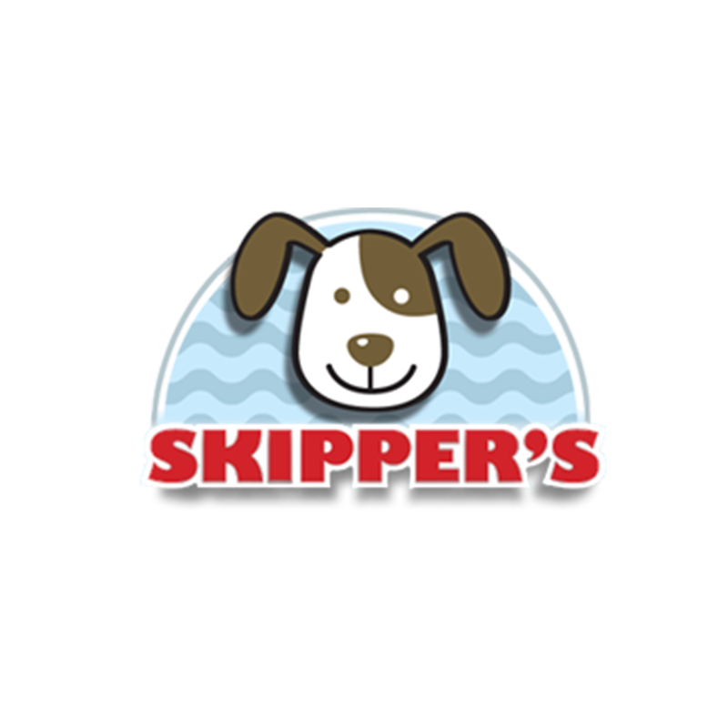 skippers-logo.png