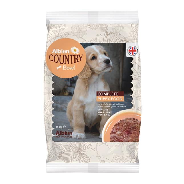 complete-puppy-raw-dog-food.jpg