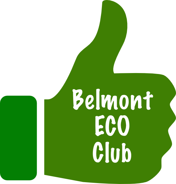 Belmont Eco Club.png