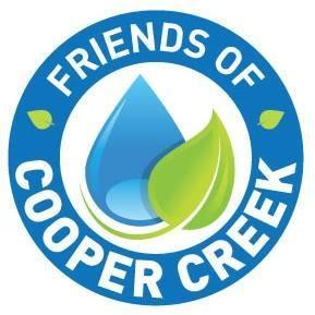 Friends of Cooper Creek.jpg
