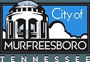 City of Murfreesboro.png