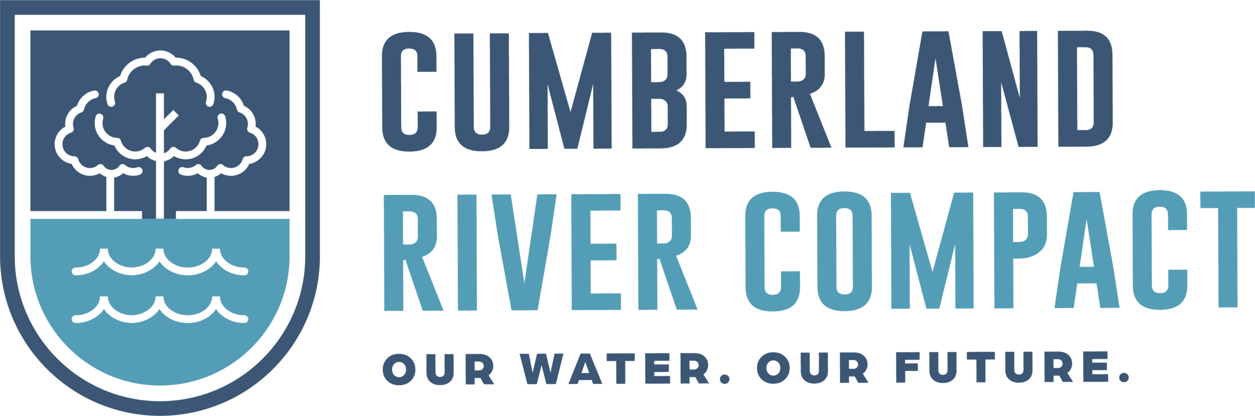 Cumberland_River_Compact_Logo_Tagline_Full_Color.png