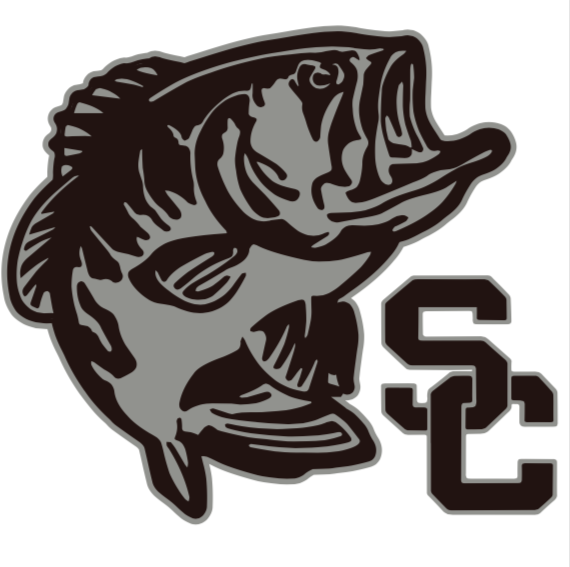 SCHS Bass Team Logo.png