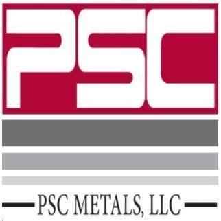 PSC_Metals.jpg