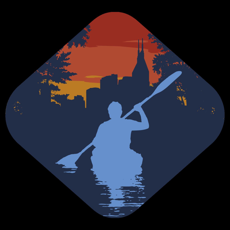 Cumberland Kayak.png
