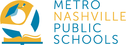 Nashville Public Schools.png