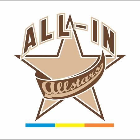 All-In Stars, Inc.jpg