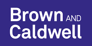 Brown and Caldwell.png