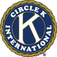 Circle K International.png