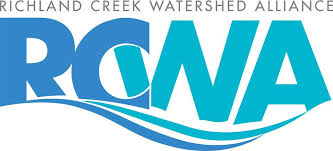 Richland Creek Watershed Alliance.jpeg