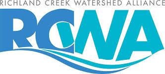 Richland Creek Watershed Alliance.jpeg