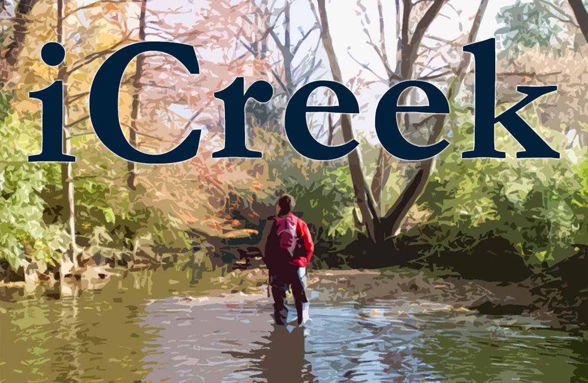 iCreek_Logo2.jpg