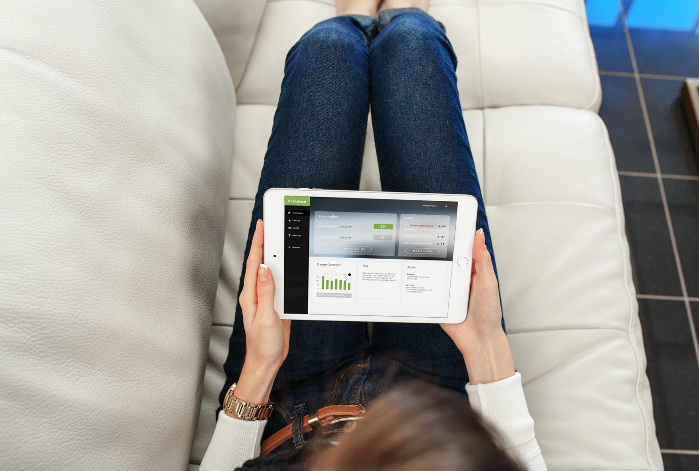 iPadMini3.jpg