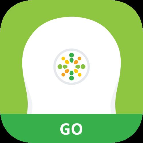 smartAC_go_logo.png
