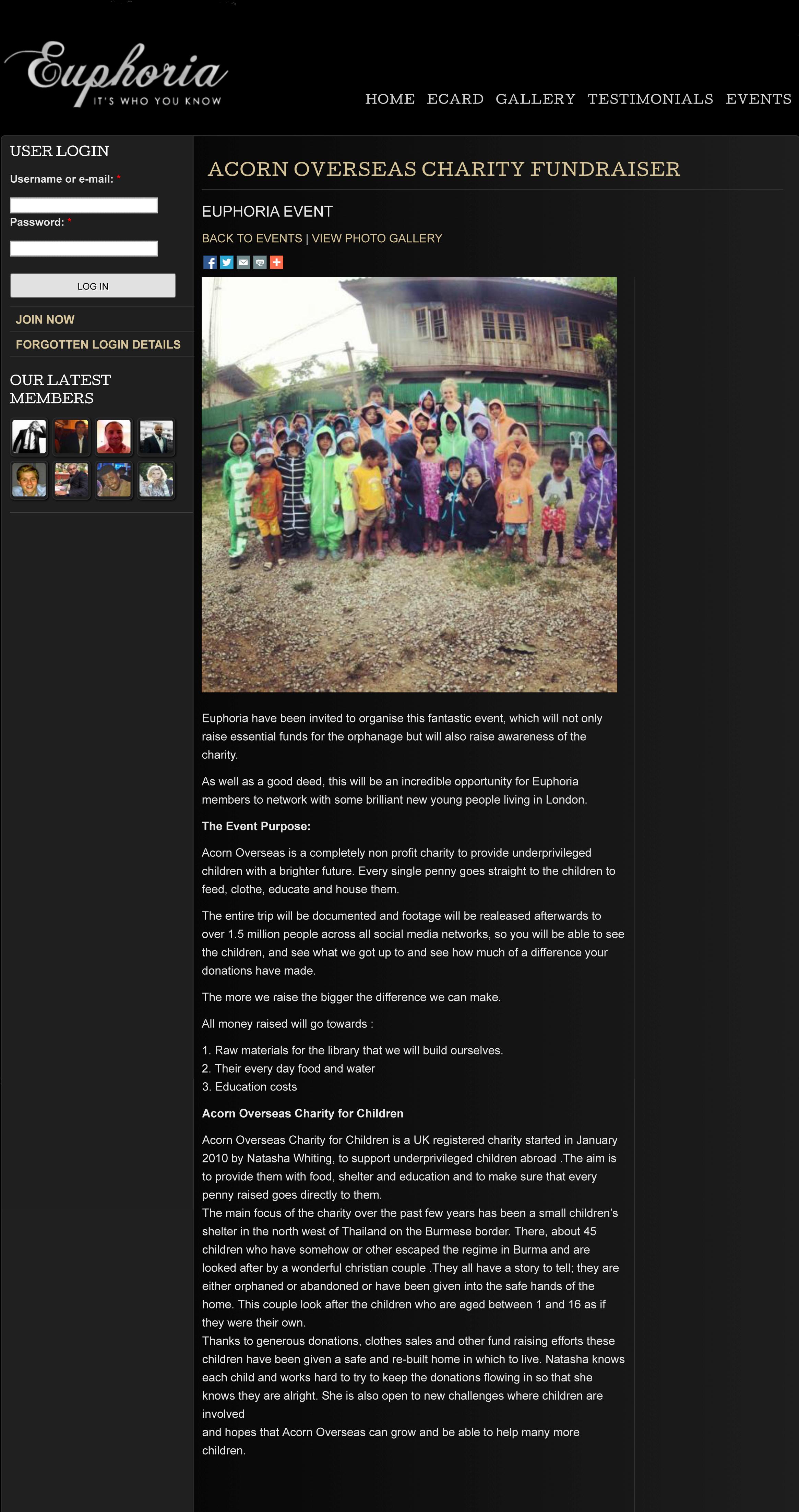 Acorn Overseas Charity Fundraiser _ Euphoria-1.jpg