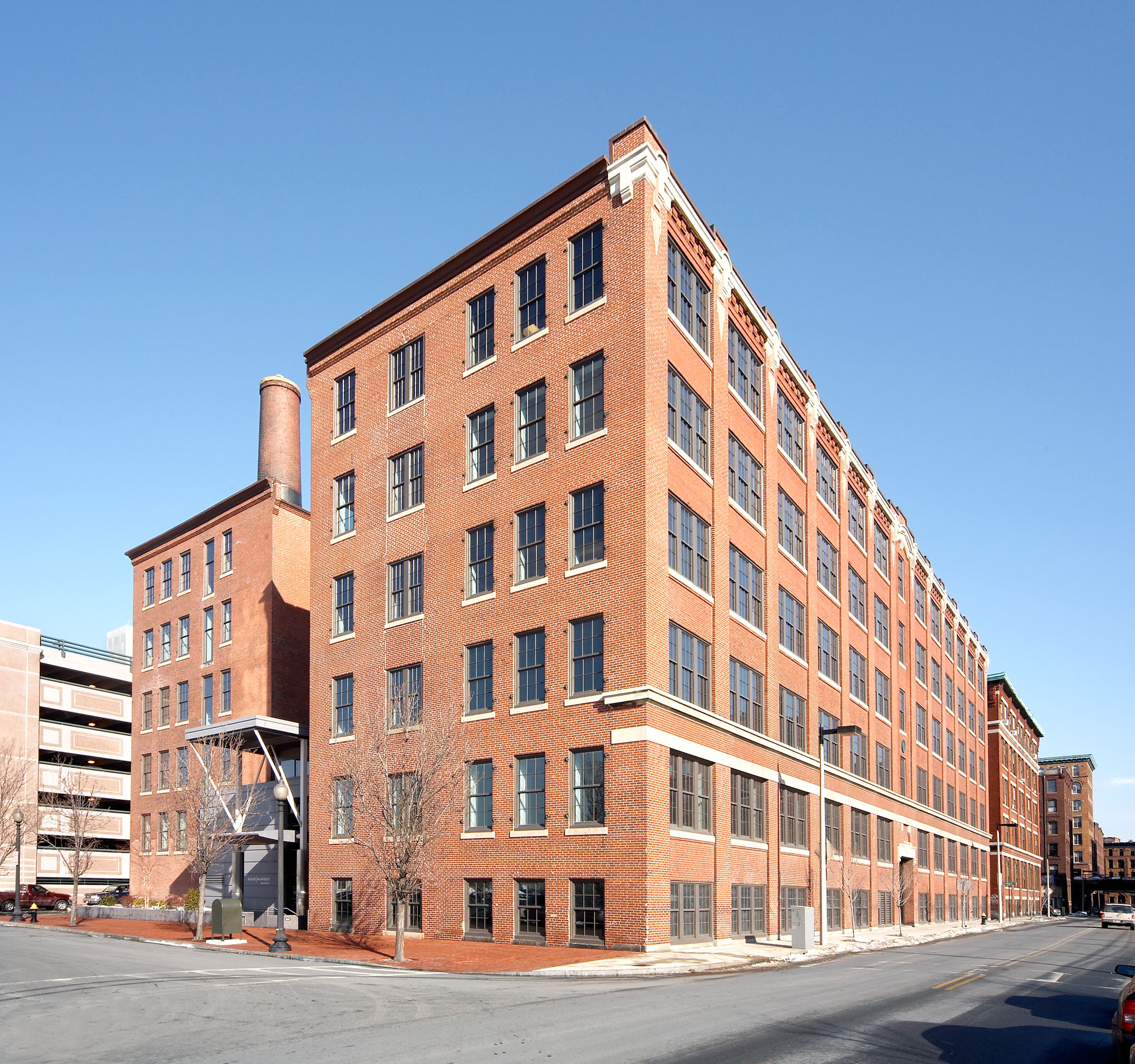 300 A St, Boston MA 02.jpg