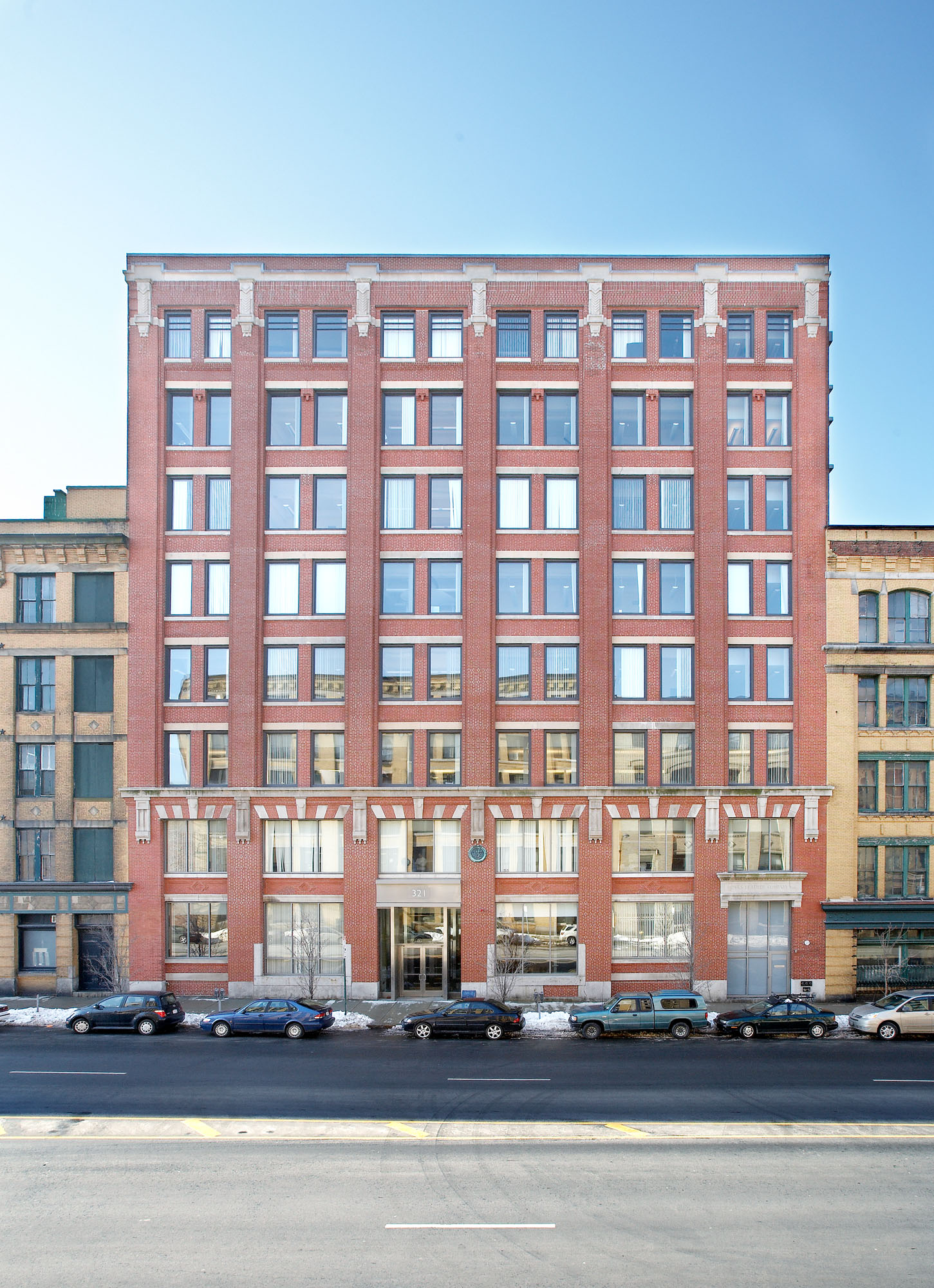 321 Summer St, Boston MA 01.jpg