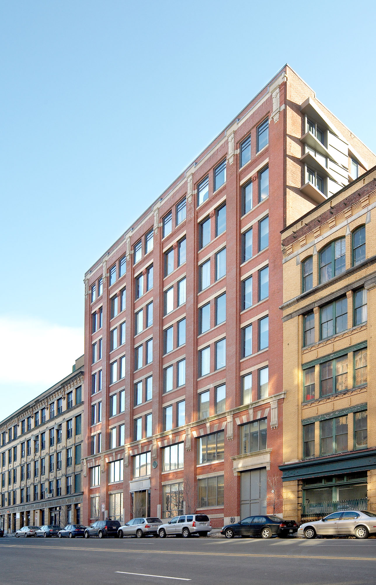 321 Summer St, Boston MA 02.jpg