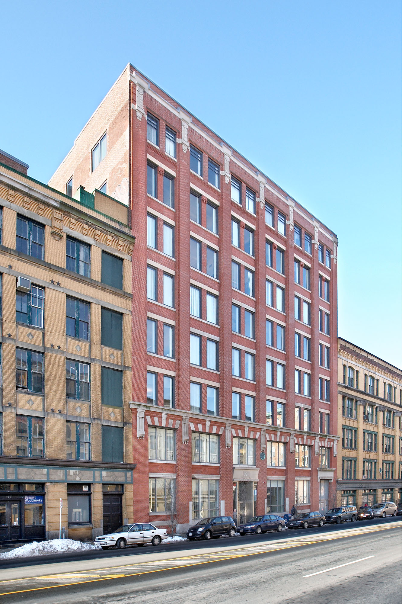 321 Summer St, Boston MA 03.jpg