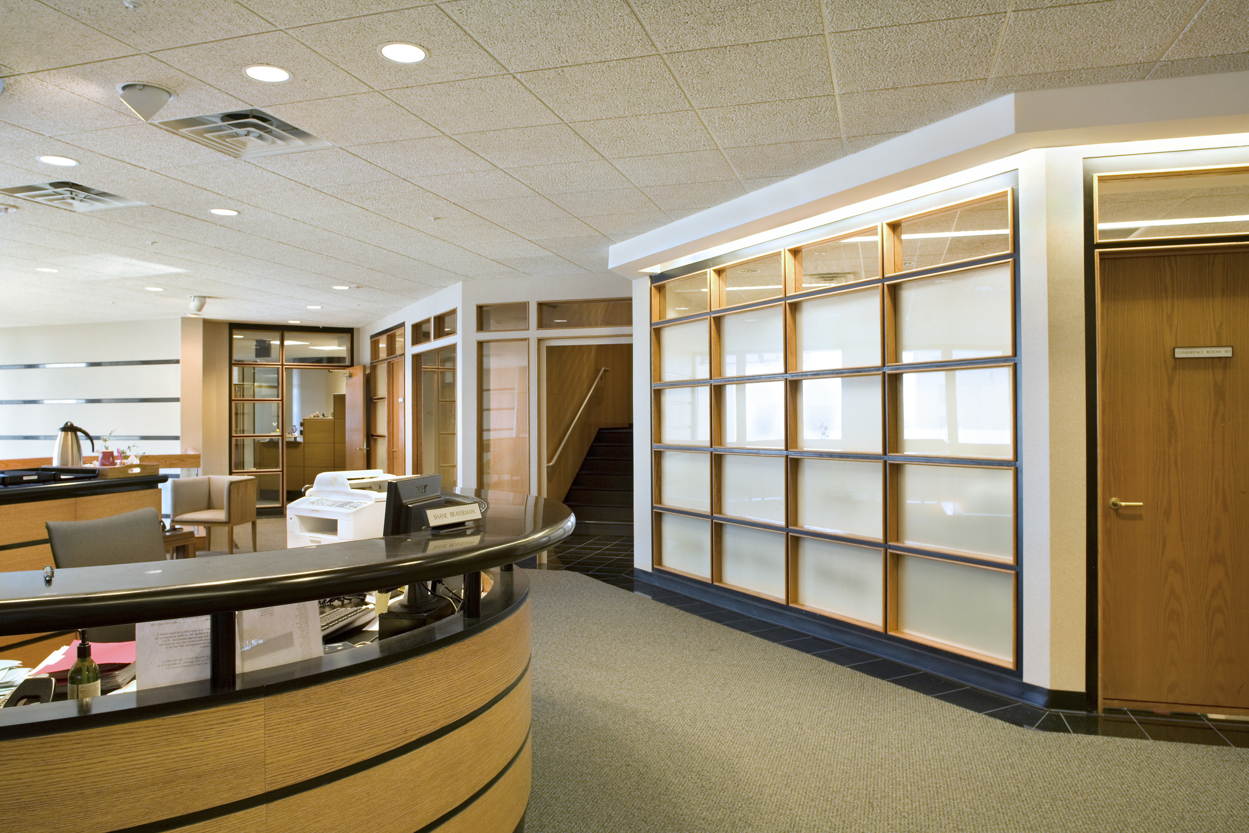 Commerce Corporate, Albany NY 7.jpg
