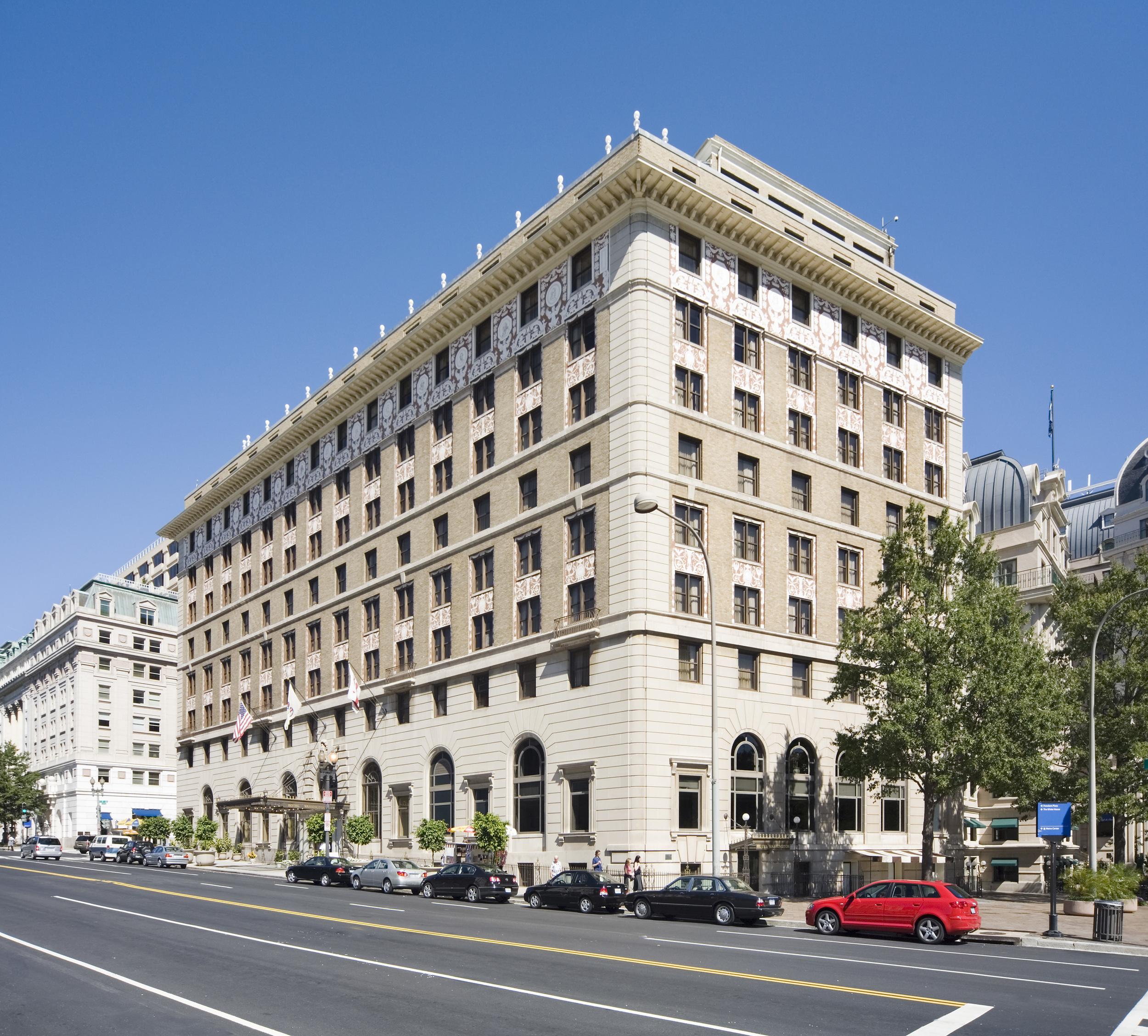 Hotel Washington, Washington DC 1.jpg