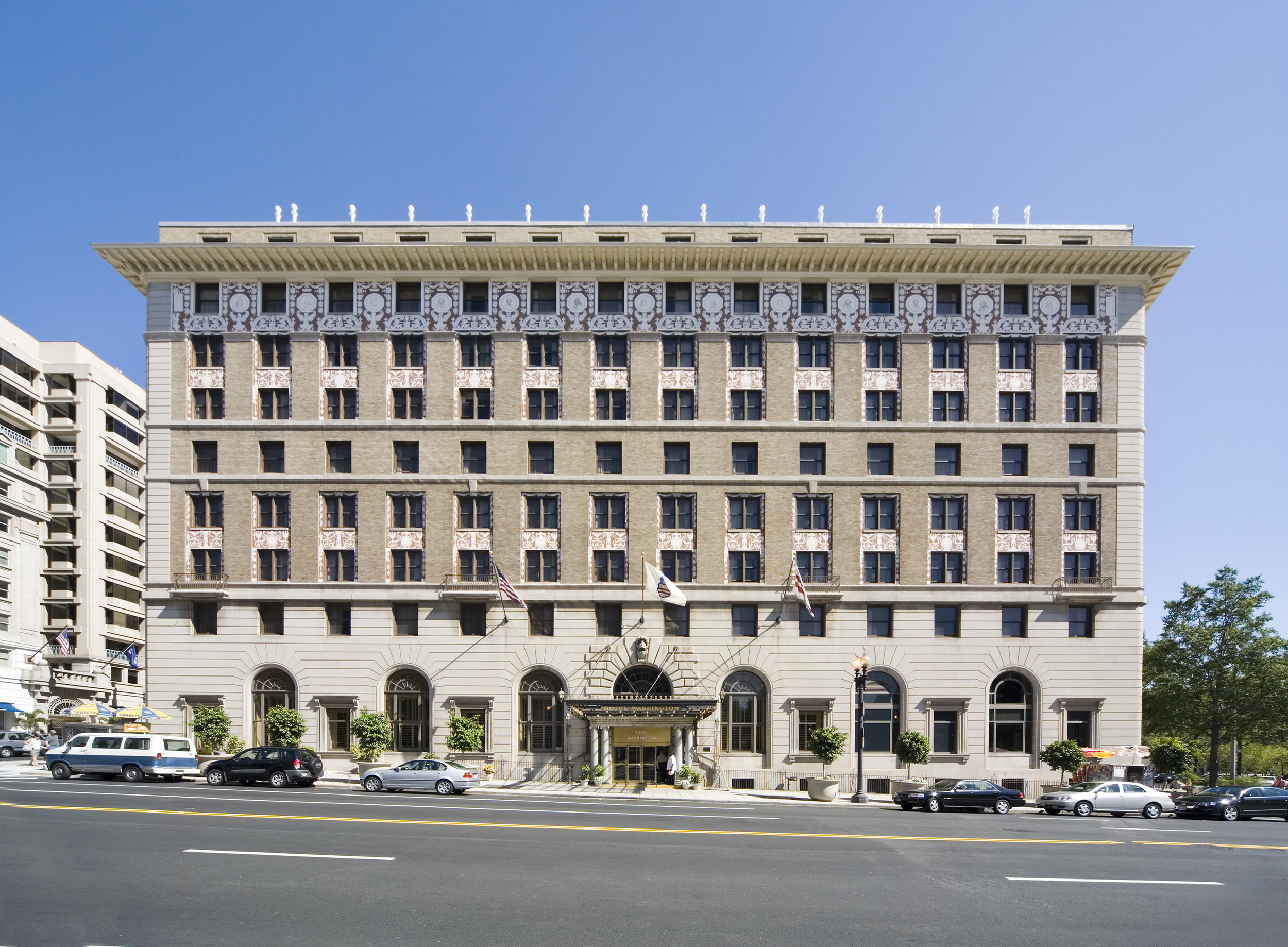 Hotel Washington, Washington DC 3.jpg